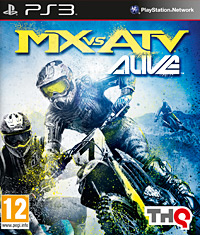 mx vs atv alive test sur playstation 3 ps3 all actualit des consoles sony. Black Bedroom Furniture Sets. Home Design Ideas