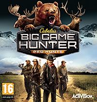 cabela 39 s big game hunter pro hunts disponible sur psn all actualit des consoles. Black Bedroom Furniture Sets. Home Design Ideas
